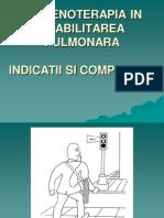 curs 28 - Oxigenoterapia.pdf