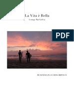 Business Plan - LVB .pdf