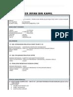 resume lengkap BM 1