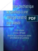late-slides-crp-meeting-2008-evaluation-psychiatrique-candidats.pdf