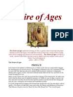 Desire-of-Ages.pdf