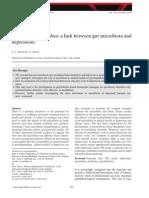 Dinan Et Al-2013-Neurogastroenterology & Motility-2