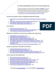 ILO Conventions Link (1).pdf