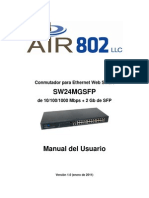 SW24MGSFP Manual de Usuario.pdf