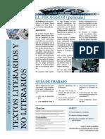 TEXTOS LITERARIOS Y NO LITERARIOS.pdf
