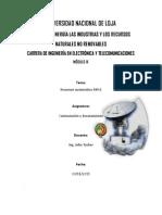 Rip Resumen Automatico(1)