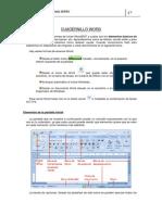 word_1.pdf