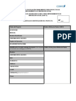 Modelo Formulario Nominas SSAF-S 2014 Para Equipo