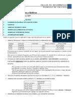 TP2-Formato de Celdas