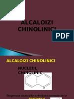 alcaloizi+chinolinici,+izochinolinici