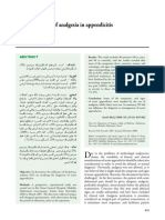 Tugas Filsafat.pdf