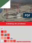Bauten Consulting