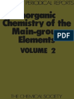 [C C Addison] Inorganic Chemistry of the Main-Gro(BookZZ.org)