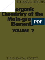[C C Addison] Inorganic Chemistry of the Main-Gro(BookZZ.org)