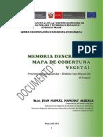 cobertura_vegetal_faique.pdf