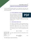 Integrales Triples Semana Ix-calculo III