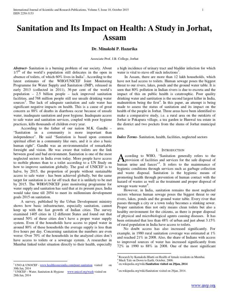 creative writing stuff open university review