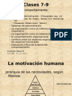 motivaci%F3n