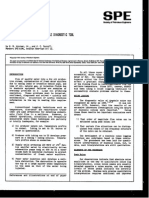 SPE 7774 - Noise Logs as a Downhole Diagnostic Tool.pdf