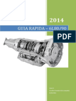 SILVERADO Guia Rapida 6L80.pdf
