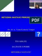 1.MNPiD-pojam.posebnost.vaznost_2013.14