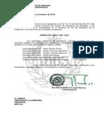 ODD 2015-208