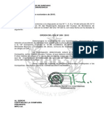 ODD 2015-209
