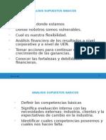 Analisis de Mercado Agosto 2015.Ppt-1762431393Analisis de Mercado Agosto 2015