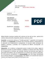 Alberti Estudiantes Libro II