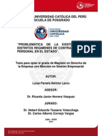 tesis.pucp.edu.pe_repositorio_bitstream_handle_123456789_4508_BELTRAN_LARCO_LUISA_CONTRATACION_PERSONAL.pdf