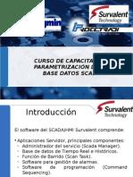 Capacitacion-ELPU-ParametrizacionScada