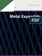 Metal Expand i Do