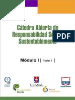 1 unidad 1 modulo_parte1 OBLIGATORIA.pdf