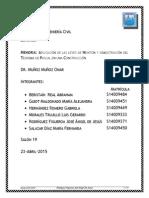 memoria-Estatica.pdf