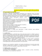 PROJETO JORNAL.docx