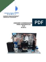 Compresores herméticos.pdf
