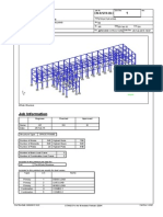 #REVIEW STRUCTURE DESIGN - SDN.pdf