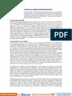 Trastorno límite de la personalidad y capacidad intelectual.pdf