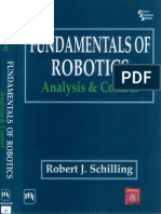 Robert J. Shilling-Fundamentals of robotics.pdf