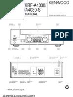 kenwood_ar404_krf-a4030_krf-a4030e_krf-a4030s_sm.pdf
