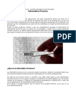 forense (1)