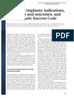 Zygomatic implants.pdf