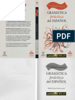 Gramatica Practica Del Espanol
