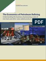 Economics fundamentals of Refining Dec 12 2013-final (1).pdf
