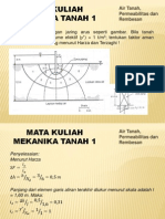 Rembesan 2.pdf