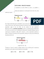 circuitos seriey paralelo.doc