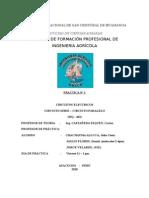 JULIO CIRCUITOS.docx