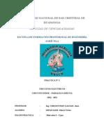 practica_2_circuitos[1].docx