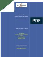 D219_Chapitre-1.pdf