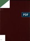 Oliveira dos Santos Direito Administrativo.pdf